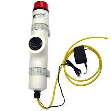 water alarm sensor